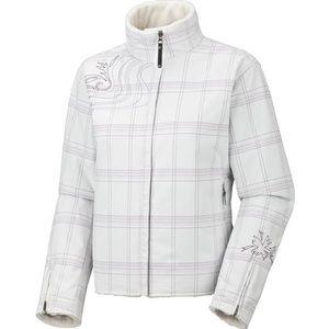Mountain Hardwear Retromotion Winter Jacket